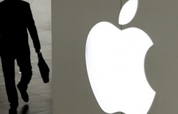 Apple tiếp tục làm điều chưa từng có tại Việt Nam?