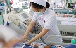 Hạ thân nhiệt chỉ huy - Kỹ thuật hồi sinh, cứu sống người chết lâm sàng