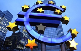 Bộ trưởng Tài chính Eurozone đánh giá khả năng ứng phó của nền kinh tế đối với dịch COVID-19