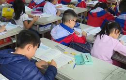 Hà Nội: Bất thường học sinh nghỉ ốm chưa rõ nguyên nhân