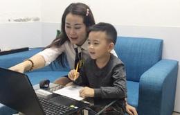 5 lý do nên chọn Chương trình Phát Triển Năng Lực Tiếng Việt 1