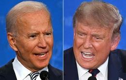 Giới tài chính nhận định về các kịch bản bầu cử Tổng thống Mỹ