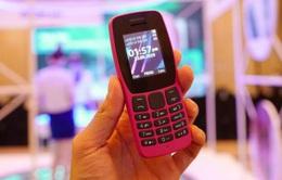 """Thiết bị di động 2G, 3G có nguy cơ bị """"khai tử"""" trước quy định mới"""