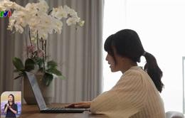 Gia tăng nhu cầu học tiếng Nhật trực tuyến