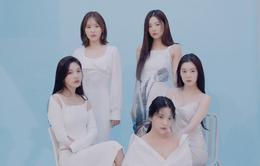 Red Velvet lần đầu lộ diện hậu lùm xùm của Irene