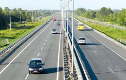 Vì sao hủy thầu cao tốc Bắc - Nam đoạn Quốc lộ 45 - Nghi Sơn?