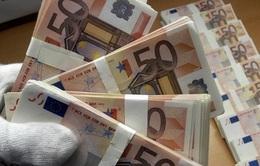 Kinh tế Eurozone sẽ không thể hồi phục hoàn toàn trước năm 2023