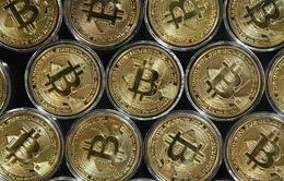 Mỹ thu hồi hàng nghìn đồng Bitcoin, giá trị gần 1 tỷ USD