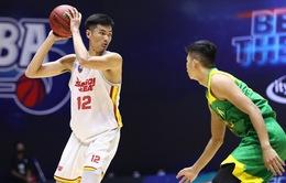 VBA 2020 - game 25: Thêm 1 chiến thắng dễ dàng nữa cho Saigon Heat