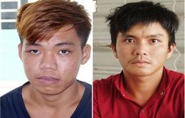 Dụ dỗ cho tiền, 3 thanh thiếu niên thay nhau xâm hại bé gái 10 tuổi