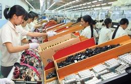 ĐBQH hiến kế nhiều giải pháp đột phá để hồi phục kinh tế