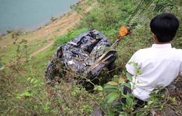 Hà Giang: Xe ô tô U oát lao xuống vực khiến 7 người thương vong