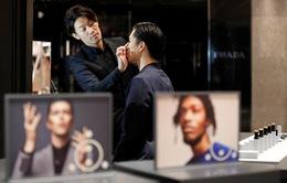 """Sự trỗi dậy của nền kinh tế """"He"""" tại Trung Quốc"""