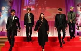 """LHP quốc tế Tokyo 2020: """"Duy trì nguồn cảm hứng điện ảnh giữa đại dịch COVID-19"""""""