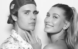 Vợ Justin Bieber phủ nhận tin đồn có thai