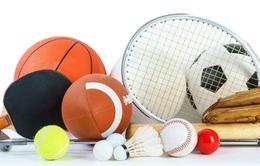"""Ngành công nghiệp thể thao sẽ """"hạ nhiệt"""" tăng trưởng trong những năm tới"""
