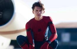 """Hậu trường """"Spider-Man 3"""": Khi siêu anh hùng cũng phải... sợ COVID-19"""