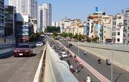 4 quận nội thành Hà Nội được điều chỉnh tăng giá đất gấp 2 lần từ 5/2