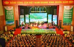 Kỷ niệm 75 năm hình thành và phát triển lâm nghiệp Việt Nam