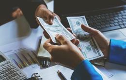 Tương lai u ám của ngành ngân hàng