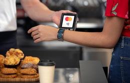 Công nghệ mới cho phép mã hóa chip thanh toán trong các phụ kiện đeo trên người