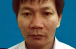 Giả danh cán bộ tài chính Tập đoàn Dầu khí Việt Nam để lừa đảo