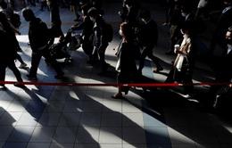Trung Quốc phản hồi trước thông tin vaccine COVID-19 bị nhập lậu vào Nhật Bản