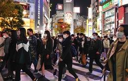 Khủng hoảng vì COVID-19 ở Nhật: Hơn 2.000 người tự tử trong 1 tháng