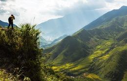 Hậu COVID-19, người Việt Nam sẽ du lịch có trách nhiệm hơn