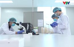 Hệ thống quản lý vaccine của Việt Nam đạt cấp độ cao thứ 2 trong thang đánh giá của WHO