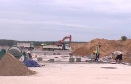 Đồng Nai bảo đảm tái định cư cho người dân vùng dự án sân bay Long Thành