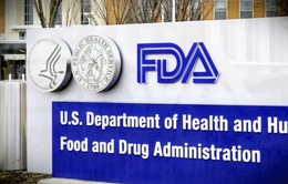 Ủy ban cố vấn FDA 'bật đèn xanh' cho vaccine Pfizer-BioNTech