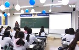 Những chính sách có hiệu lực từ tháng 1/2021 giáo viên và học sinh cần biết
