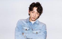 Bi Rain chính thức cho ra mắt nhóm nhạc nam mới