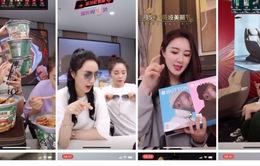 Bài học kinh nghiệm quản lý bán hàng livestream tại Trung Quốc