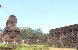 Du lịch Quảng Nam chuẩn bị cho phục hồi sau dịch bệnh