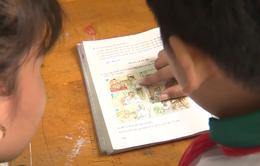 Học sinh tiểu học Việt Nam đứng top khu vực về kết quả học tập