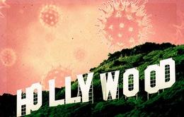 """2020 - COVID-19 và một năm """"rất khác"""" của ngành giải trí thế giới"""