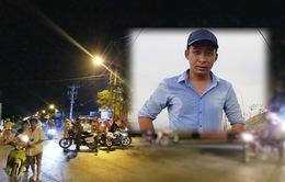 Hôm nay (15/12), xét xử 19 người liên quan vụ Tuấn 'Khỉ'
