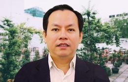 Nguyên Chủ tịch HĐQT Saigon Co.op Diệp Dũng bị bắt