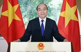 Thủ tướng Nguyễn Xuân Phúc sắp hội đàm trực tuyến với Thủ tướng Ấn Độ