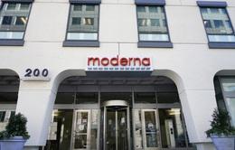 Ủy ban Tư vấn FDA khuyến nghị cấp phép sử dụng khẩn cấp cho vaccine COVID-19 của Moderna
