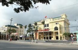 Hải Phòng: Điều chuyển xe khách tuyến cố định từ bến xe Lạc Long về bến xe Thượng Lý