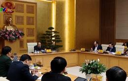 Thủ tướng tháo gỡ điểm nghẽn cho địa phương phát triển