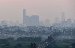 Phải cảnh báo kịp thời tình trạng ô nhiễm không khí