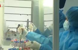 Bộ Y tế kích hoạt mạnh nhiều phương án phòng chống COVID-19