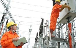 [INFOGRAPHIC] Hỗ trợ giảm tiền điện đợt 2 sẽ được tính vào các hóa đơn tháng 10, 11, 12