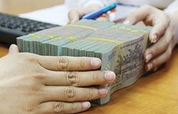 """Bộ nào được """"tiêu"""" nhiều tiền nhất trong năm 2021?"""