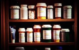 Vì sao cuộc khủng hoảng nghiện thuốc giảm đau trầm trọng hơn trong năm 2020?