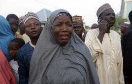 Tấn công tại Nigeria, 5 binh sĩ thiệt mạng, hàng chục người bị bắt cóc